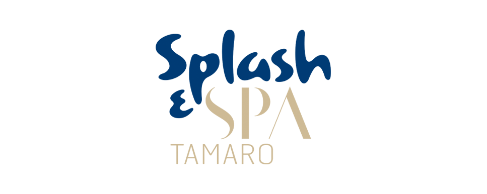 Viseca_Splash-e-Spa-Logo