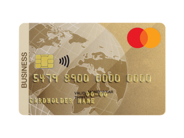 Viseca_Cards_Mastercard_Business_Card_Gold