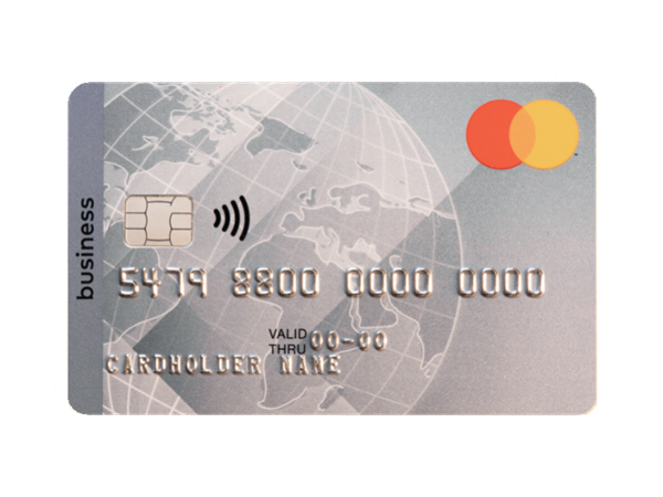 Viseca_Cards_Mastercard_Business_Card_Silber