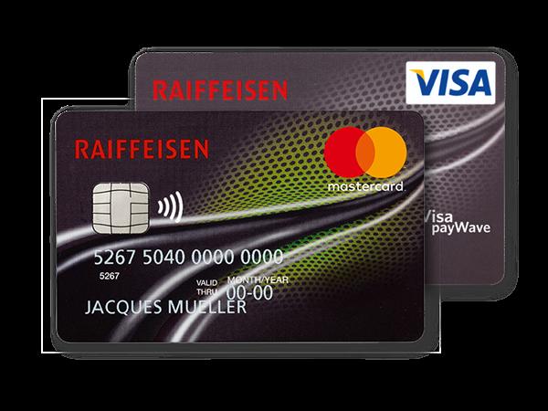 Visa Karte Prepaid.Raiffeisen Prepaid Credit Card Viseca Card Services