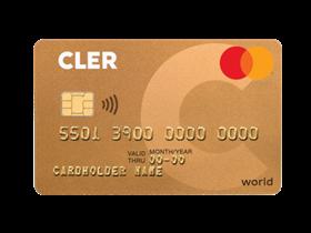 bank cler kreditkarte bestellen die zu ihnen passt. Black Bedroom Furniture Sets. Home Design Ideas