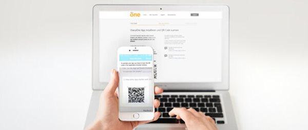 mango büyük beden online sat adore mobilya istanbul sat noktalar