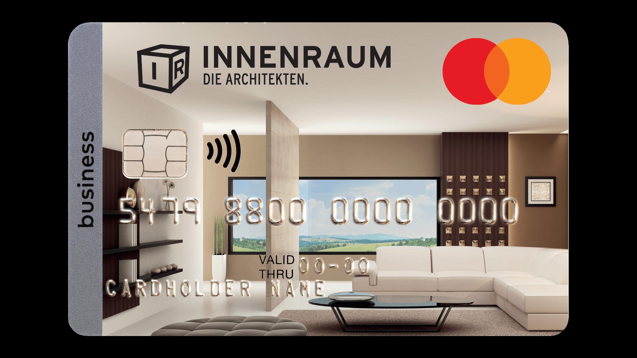 firmenkreditkarte viseca ist der richtige partner viseca card services. Black Bedroom Furniture Sets. Home Design Ideas
