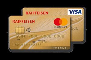 Credit raiffeisen online