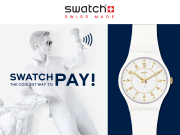 news-viseca-swatch-pay