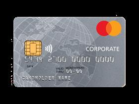 die corporate kreditkarte bestellen die zu ihnen passt viseca card services. Black Bedroom Furniture Sets. Home Design Ideas