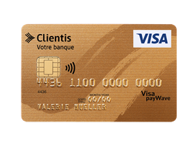 clientis-visa-or