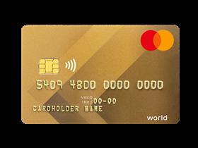 kreditkartenvergleich online viseca card services. Black Bedroom Furniture Sets. Home Design Ideas