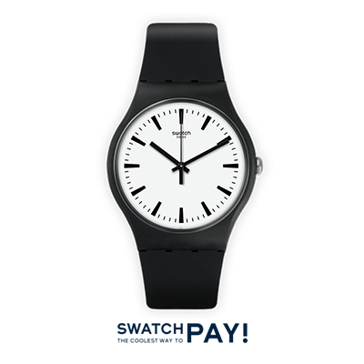 viseca-swatchpay-watch