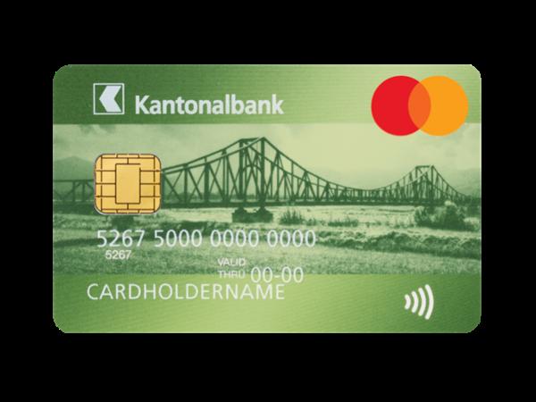 kantonalbank prepaid kreditkarte viseca card services. Black Bedroom Furniture Sets. Home Design Ideas