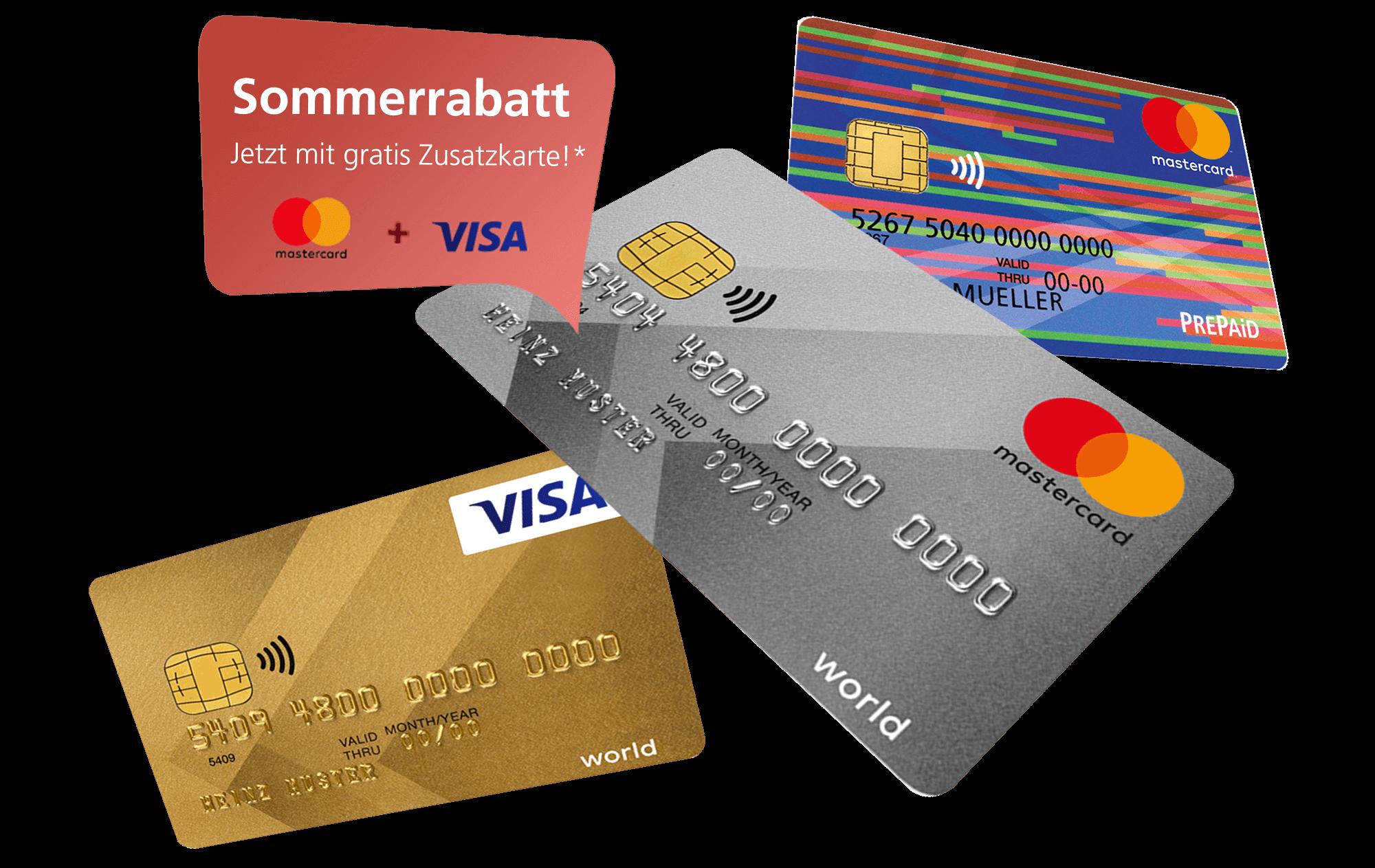 krypto kreditkarte schweiz