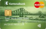 mit prepaid karte bezahlen