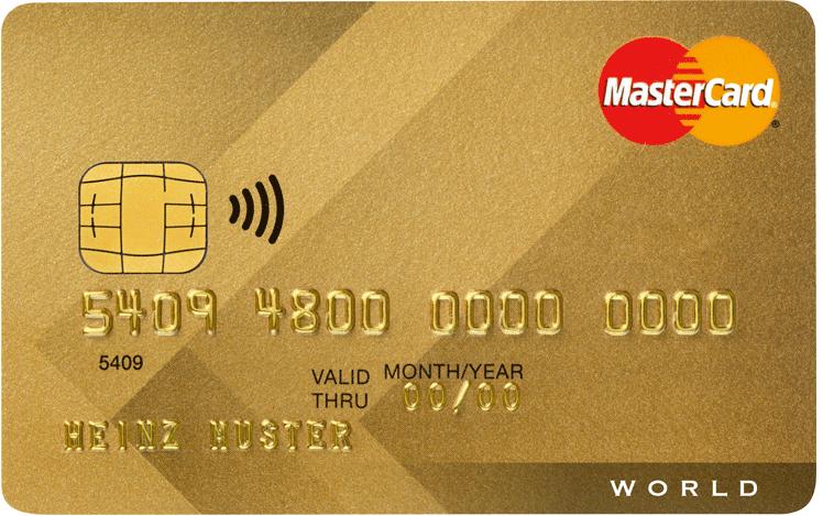 kreditkarte weltweit kostenlos bezahlen